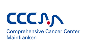 Logo des Comprehensive Cancer Center Mainfranken
