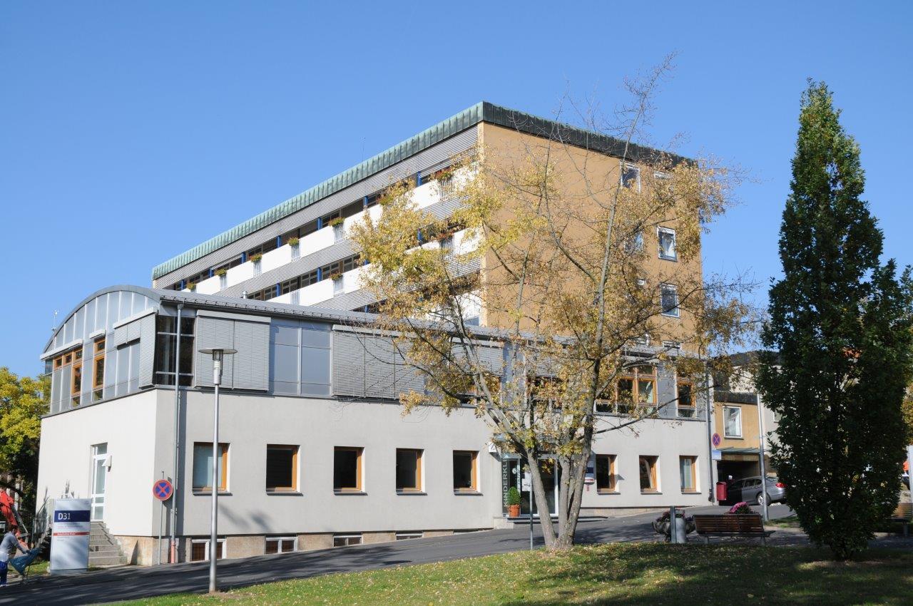 Reddy K Chen universitätsklinikum würzburg universitätskinderklinik würzburg komplikationsrisiko nach