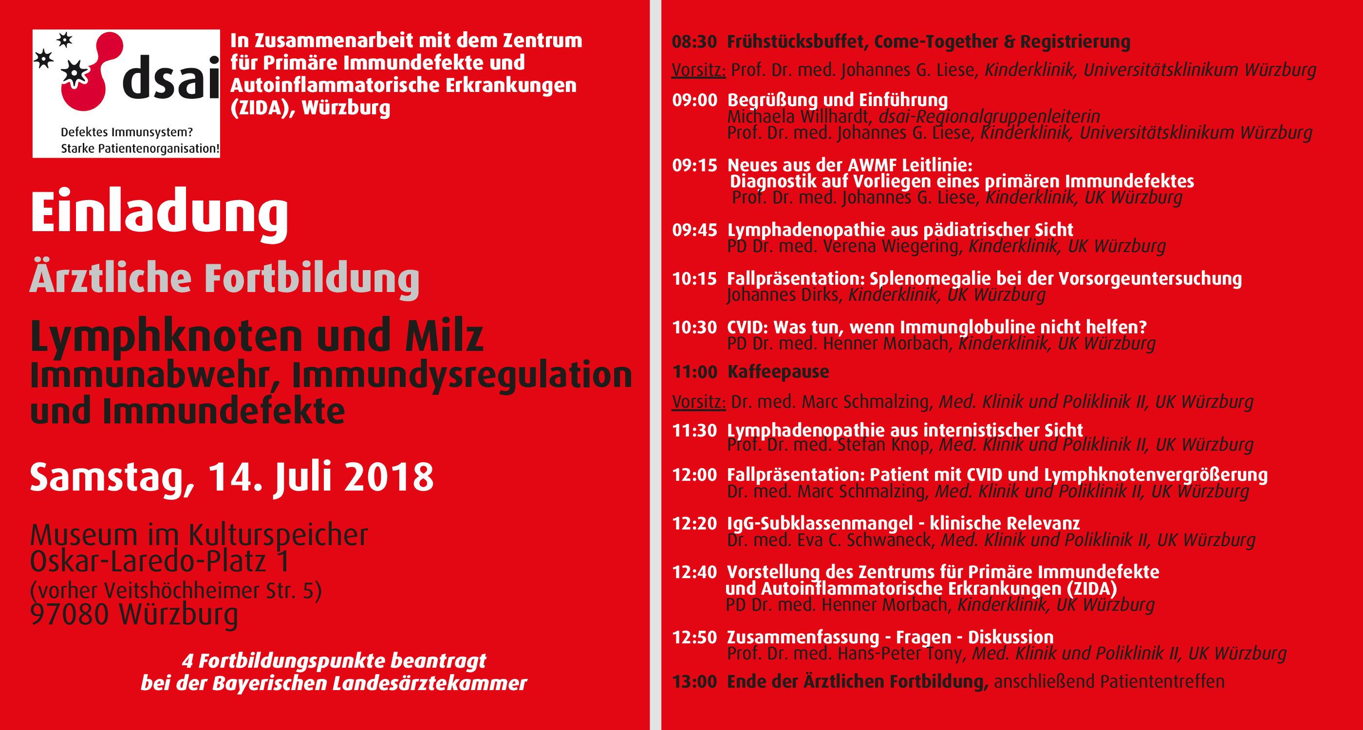 Charmant Funktion Der Lymphknoten Zeitgenössisch - Physiologie Von ...